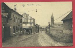Remersdaal / Remersael - Le Village - 1932 ( Voir Verso ) - Voeren