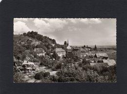 52700   Germania,  Sanatorium Bad  Gleisweiler A.d. Weinstrasse 350 M.u.M.,  NV - Edenkoben