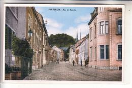 L 9200 DIEKIRCH, Rue De Stavelot - Diekirch