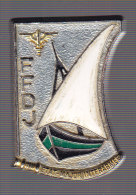 FFDJ.. Etat-Major des Forces Fran�aises � Djibouti. Matricul�. BS. 3150.