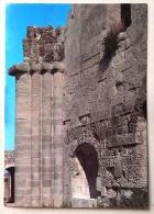 OTRANTO - Abbazia Basiliana Di S.Nicolò Di Casole - Lecce