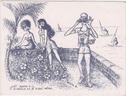 """Ile De La Réunion. """"Zhistoires Créole Du Pays Bourbon"""" """" Zoreille L'e Zoli"""" - La Réunion"""