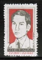 VN 1985 MI 1553 - Vietnam