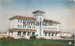 SIDI-BEL-ABBES - N° 52 - LA MAISON DE RETRAITE DE LA LEGION ETRANGERE  (LEGION ETRANGERE) - Sidi-bel-Abbes