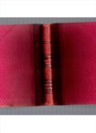 Jules Verne : FAMILLE SANS NOM 2° Partie - Bibliothèque D´éducation Et De Récréation 1889 - - 1901-1940