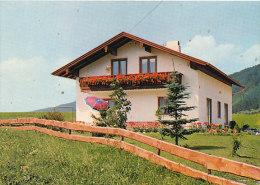 Inzell / Pension Krammer (D-A114) - Germania