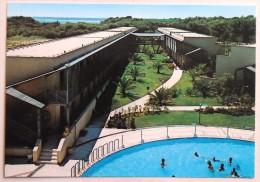 SERRA DEGLI ALIMINI - Otranto - Lecce