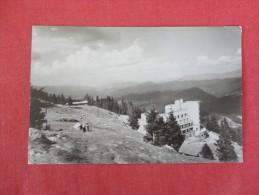 Romania    Sinaia  --------- ------ref 1757 - Albania