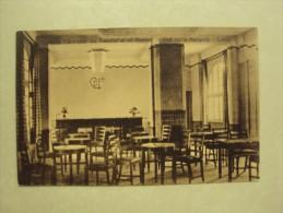 19216 - EVERGEM - CENTRALE ELECTRIQUES DES FLANDRES ET DU BRABANT- CITE JARDIN HERRYVILLE - CASINO - ZIE 2 FOTO'S