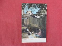 > Mexico    Guadalupe Subida al Santuario -ref 1757