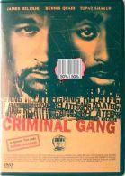 Criminal Gang Jim Kouf - Drama