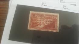LOT 250869 TIMBRE DE FRANCE OBLITERE