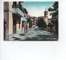 PALIANO - Frosinone
