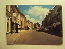 17919 - POPERINGE - IEPERSTRAAT - ZIE 2 FOTO'S