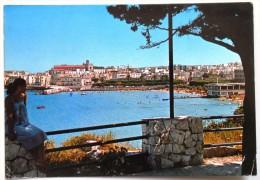 OTRANTO - Panorama Viaggiata - Lecce