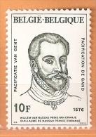 COB  1824  (MNH)  (Lot 354) - Belgique