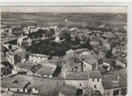 - CPSM - 34 - MAUGUIO - La Motte - 028 - Mauguio