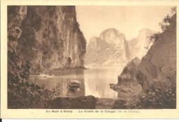 Viet Nam    La Baie D'along - Vietnam
