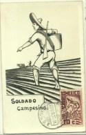 MAXIMA 1956 ALGERIE FRAN�OIS DE TASSIS