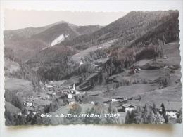 318A Gries Am Brenner - Innsbruck