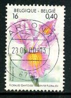 Belgique COB 2903  ° Arlon - Belgique
