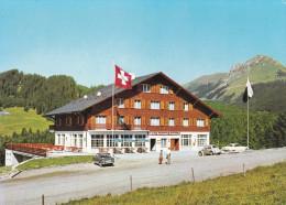 HOTEL ERMITAGE ET LE MOLESON (dil216) - Alberghi & Ristoranti