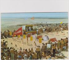Manche :  COUTAINVILLE  1972 - Sin Clasificación