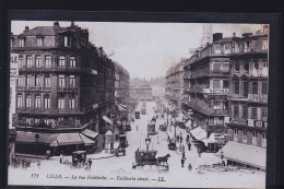 LILLE - Lille