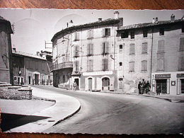MANE LA BOURGADE - France
