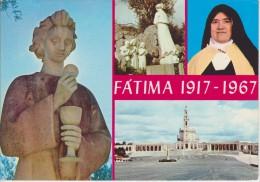 (PT225) FATIMA - Portugal