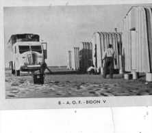 Maison Deloraine Béthune Arras  Image 8 A O F Bidon V  Camion   Hangar - Tè & Caffè