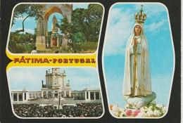 (PT493) FATIMA. ... UNUSED - Portugal