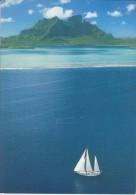 (BAL70) BORA BORA - Polynésie Française