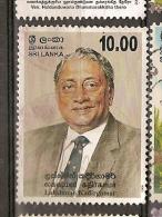 Sri Lanka  (43) - Sri Lanka (Ceylan) (1948-...)