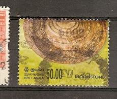 Sri Lanka  (69) - Sri Lanka (Ceylon) (1948-...)