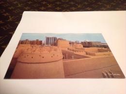 Riadh Palais Tour - Arabie Saoudite