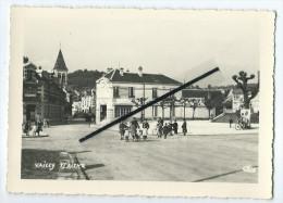 CPM - L'Aisne Pittoresque - Vailly sur Aisne