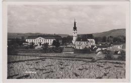 AK - Gobelsburg - 1937 - Langenlois