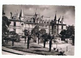 ARCACHON: LE CASINO - Arcachon