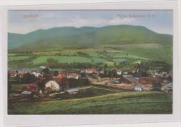 BOSNIA AND HERZEGOVINA ZAVIDOVICI Nice Postcard - Bosnia Erzegovina