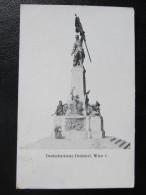 AK WIEN Ca.1925 /// U8026 - Prater