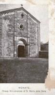 A 1861 - Travedona Monate (Varese) - Varese