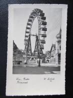 AK WIEN Ca.1940  /// U8039 - Prater