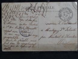 L4 - 02 - Mercin Bureau des postes et Telegraphes - edition Labb�-Lesp�rance - 1907