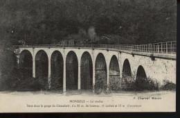 Monsols Le Viaduc - Ohne Zuordnung
