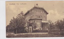 Scherpenheuvel - Averbode - Villa - Scherpenheuvel-Zichem