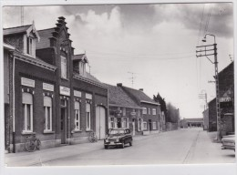 Wolfsdonk - Dorpstraat - Aarschot