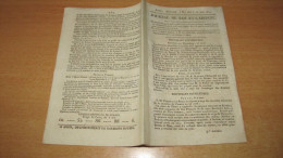 NAPOLEON 1er - CAMPAGNE  DE SAXE - COMBAT DE WEISSENFELS - LAURISTON-BERTRAND-RAGUSE-MOSKOWA-REGGIO-SOUHAM-1813.