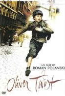 OLIVER TWIST  Roman Polanski - Children & Family