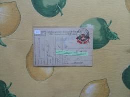 1919 Cartolina Postale In Franchigia R.Esercito Italiano POSTA MILITARE  N.78 - 8. Occupazione 1a Guerra